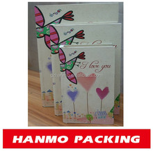 Book like boxes custom papaer packaging