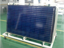 2015 New trendy products 10kw home solar power system buy from china
