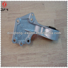 China manufacturer angle brackets scrap ships for sale
