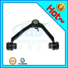suspension parts Control arm for FORD F-150 for FORD F-150 5L3Z3084C 5L3Z3085C