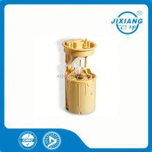 Fuel Pumps Assembly For VW TRANSPORTER 7H0 919 088 B 7E0 919 088 A 7H0919088B 7E0919088A
