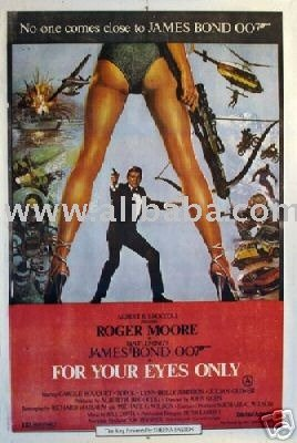 bollywood and hollywood old new movie posters