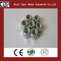 Self Locking Nut stainless steel self clinching nut self tapping nut