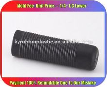 Brake Master Cylinder Rubber Cups / Moulded Machine Rubber Manufacturer / Custom Rubber Vehicle Parts