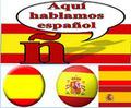 Jugueterías Servicio en Castellano/ intérprete para La Feria Canton/ traductor Español/Chino