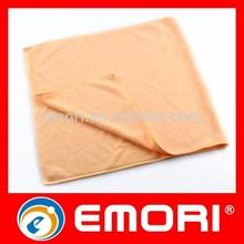 Oem cadeaux d'entreprise personnalisés imprimés serviette propre super doux