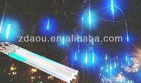 80pcs 3528SMD Led rain fall lamp
