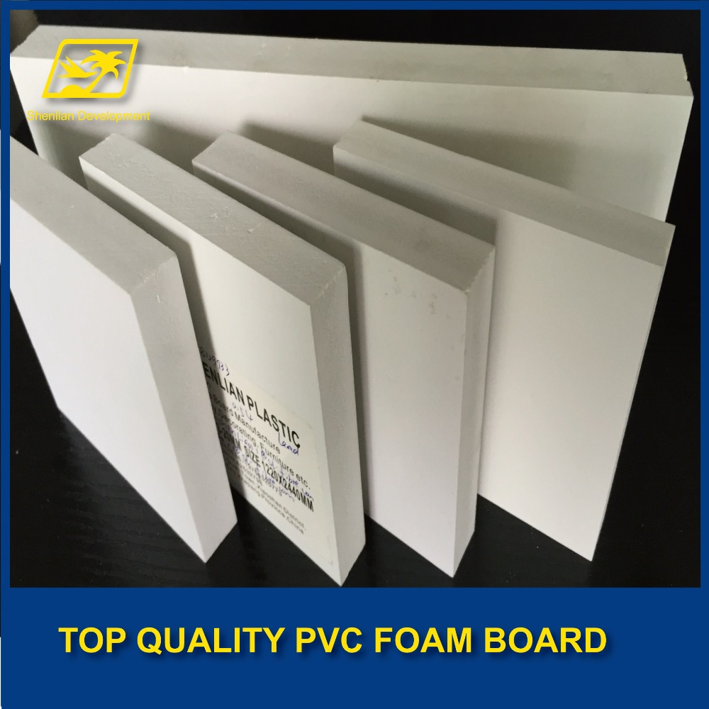 Forex plastic sheet suppliers