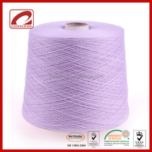 Consinee softest 100 pure baby cashmere yarn best baby cashmere for baby sweater knitting