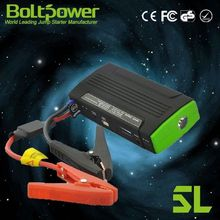 portable and cool power tools Booster Packs boost and start&phone charger station and power supply unit