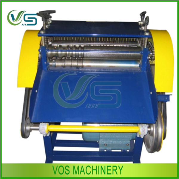 automatic wire stripping machine sale