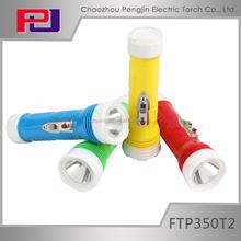 FTP350T2 High power manufacturer led flashlight torch light
