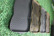 high quality storage plastic shoe tray