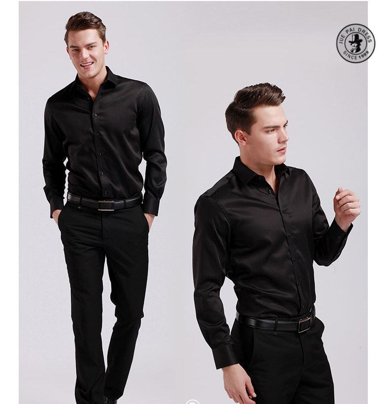 high end mens dress shirt  eBay