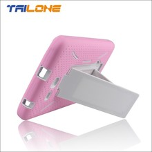 7 inch tablet pc case for kid proof case for samsung galaxy tab 3