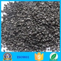 Lowest Price Peach Shell Activated Charcoal For Chemical Industry Water