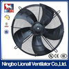 On-time delivery factory directly cheap price external rotor motor fan of LIONBALL