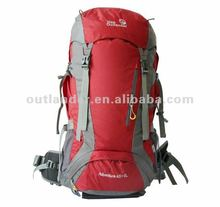 2012 New Sports travel waterproof backpack