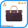 High quality business travel bag made from China factory