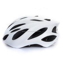 bicycle accessories,bike helmet,China factory helmet bicycle