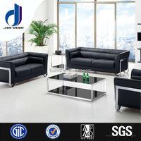 High quality sofa de madeira