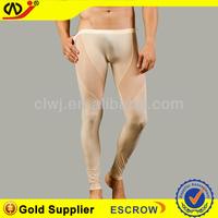 stretch leggings tight pants tight shiny pants