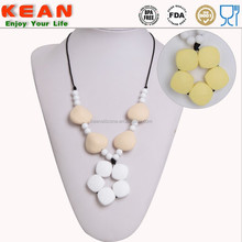 Popular Thailand Style Necklace And Bracelet Decoratee Wedding Dresses