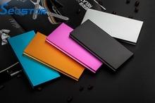 best Portable Mobile battery pack usb port charger, legoo external portable replaceable battery, 20000mah power bank
