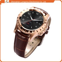alibaba express hot selling T2 smart watch compatible for iphone 6,best quality smart watch from alibaba china