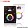 Hot selling LED Touch Glass Controller with great price