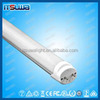 2014 hot sale CE RoHS TUV approved SMD2835 18w t8 LED tube 8