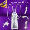 Vacuum body shaping equipment med-360 fat reduce crio lipolisis anti freeze machine