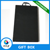 Tempered Glass Screen Protector Paper Card Gift Package Box For phone