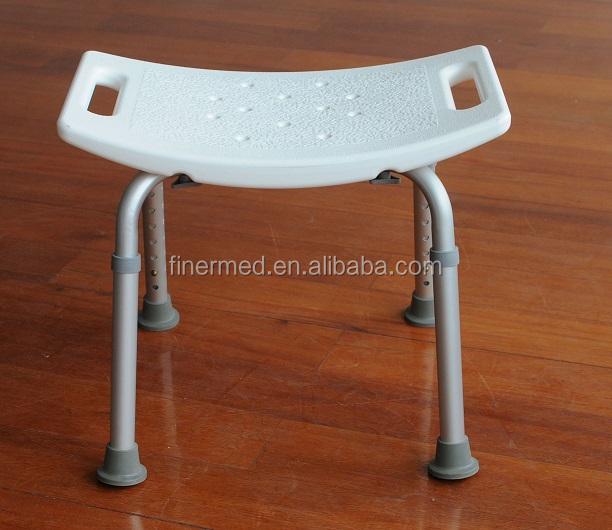 Sample B05 bath stool.jpg