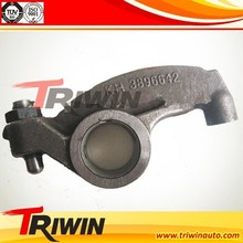 M11 diesel engine Exhaust Valve Rocker Arm assembly 3896642 auto truck engine parts top quality cheap safety