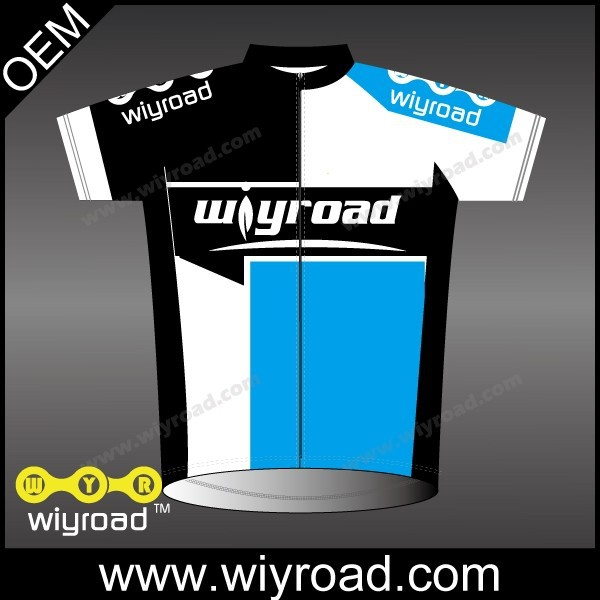 Aceptar orden de la muestra ropa moto marca guangzhou / equipos profesionales ropa de ciclo / ciclismo ropa pantalones cortos pantalones