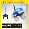 china toys rc stunt monster car for kids mini rc car toys
