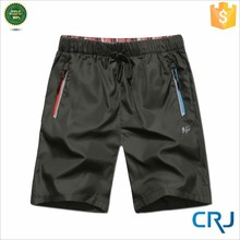 Latest Design men hot sweat shorts, basketball shorts