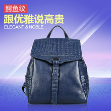 Accept Trade Assurance MOQ 1 piece 100% genuine leather handbags prices direct sales by manufacturers