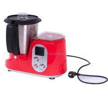food processor mixer blender chopper stainless steel blades