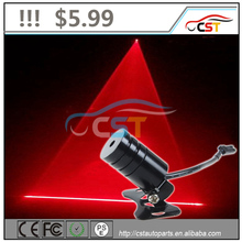 CST new design fog light type laser fog light for truck for bus