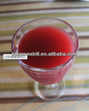 fresh and 100% natural Pomegranate juice concentrate,Rich nutrition Organic Pomegranate concentrated juice