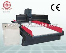 2012 HOT SELL stone dressing machine BSC-1325