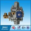 /p-detail/regulador-de-tomasetto-300003301030.html
