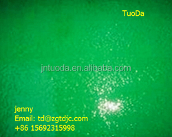 Hotsale epoxy rein mastic anti corrison China original manufcturer of TD-ERM2 Modified epoxy mastic Jinan Tuoda
