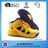 Latest cheap basketball shoes for men