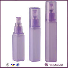 10ML 12ML 16ML PP Perfume Bottle