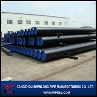 sumitomo carbon seamless steel pipe