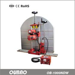 reinforced cement cutting machine OB-1200DW