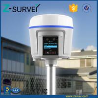 Z-survey Z8 smart geological survey instrument gnss receiver